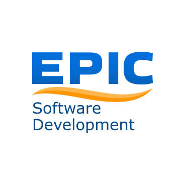 EPIC Software Development