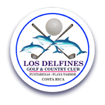 Los Delfines Golf & Country Club