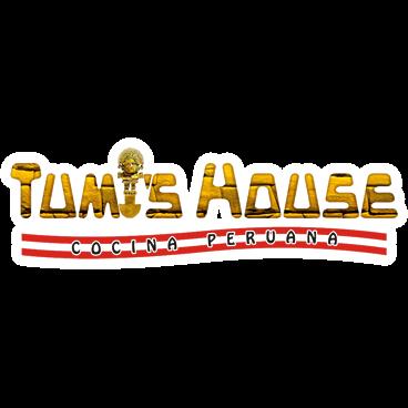 Tumi's House