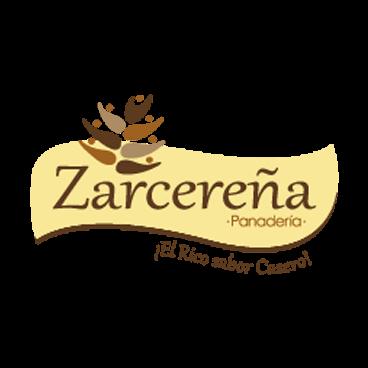 Panadería Zarcereña
