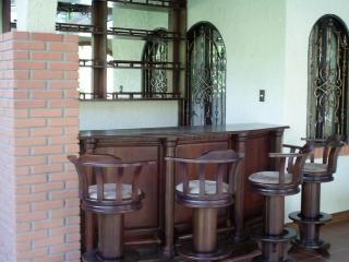 Muebles de Bar
