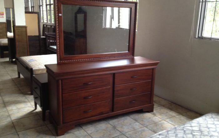 Muebles recibidores y auxiliares ebanister a sarchise a muebles de madera a la medida - Muebles auxiliares recibidores ...