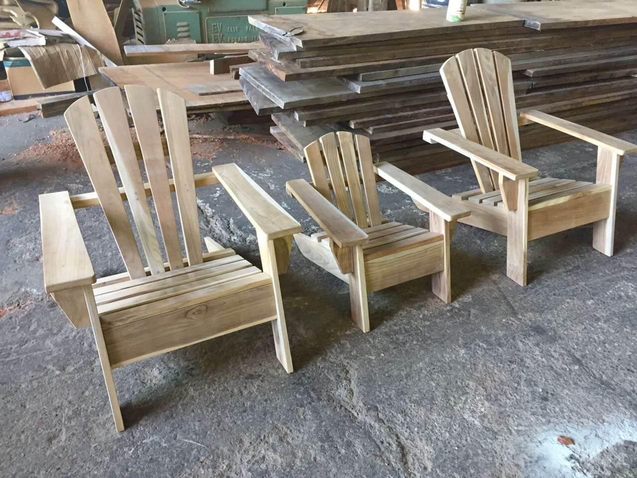 Mesas para exterior de madera fabulous mesa para exterior - Tipo de madera para exterior ...