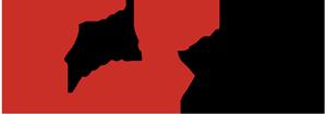 Ebanistería Sarchiseña – Muebles de madera a la medida Logo