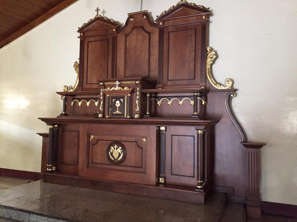 altar_iglesia_